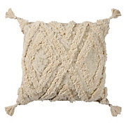 "Taza Pillow 24"""
