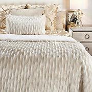 Corseca Blanket Collection