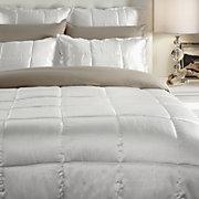Olympia Bedding