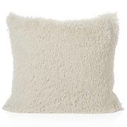 "Ludlow Pillow 20"""