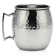 Kentucky Mule Mug