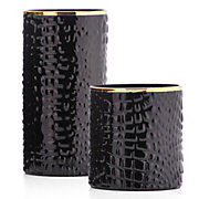Everglades Barware