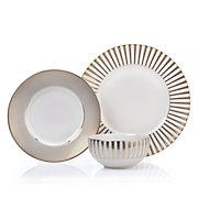 Luna Dinnerware - Sets of 4