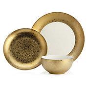 Selene Dinnerware - Sets of 4