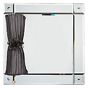 Mirror Placemats Set of 4
