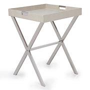 Largo Bar Table