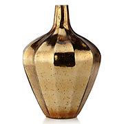 """Ovation Vase - 17""""H"""