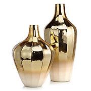Ovation Vase