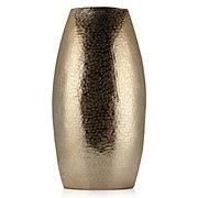 Bowdin Vase