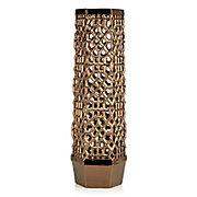 Morena Vase