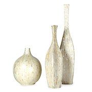 Montego Vases