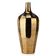 """Ovation Vase - 24""""H"""