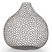 Tracery Vase