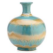 Monterey Vase