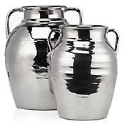 Athens Vase