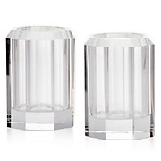 Winston Votive - Set of 2