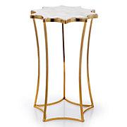 Leyla Table