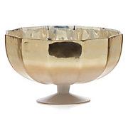 Ovation Bowl