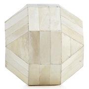 Polygon Sphere
