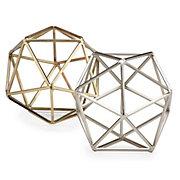 Hexadome Sphere