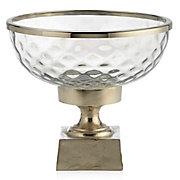Bancroft Bowl