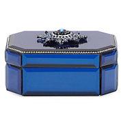Annabelle Box