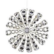 Brilliant Ornament