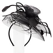 Spider Web Headband