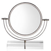 Charlene Stand Mirror
