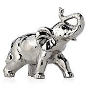 Elephant Coin Bank