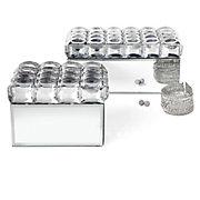 Phoebe Jewelry Box