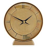 Charles Table Clock