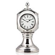 Abbott World Clock