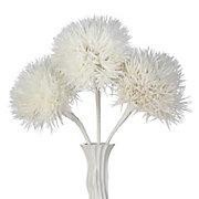 Allium Stem - Set of 3