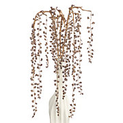 Hanging Bead Spray - Set of 3