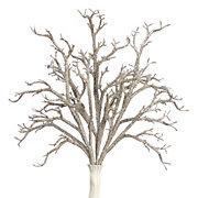 Beaded Branch - Set of 3