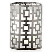 Parker LED Candle