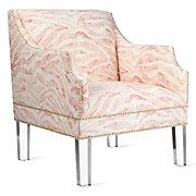 Sahara Chair
