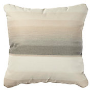 Muir Outdoor Pillow 22""