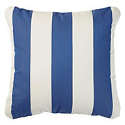 Capri Outdoor Pillow 18""