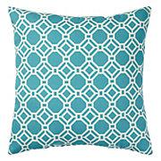 "Vera Outdoor Pillow 20"""