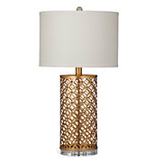 Carrison Table Lamp