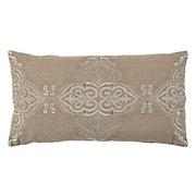 Kemper Pillow