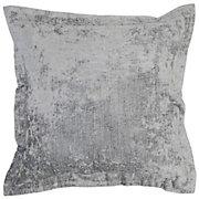 "Leon Pillow 22"""