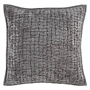 Mardon Pillow 20""