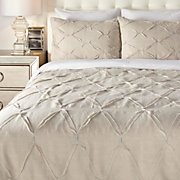 Adella Bedding Set