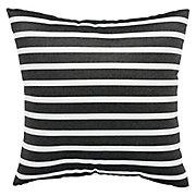 Solana Indoor/Outdoor Pillow