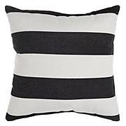Aliso Indoor/Outdoor Pillow