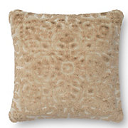 """Tranquility Pillow 18"""""""