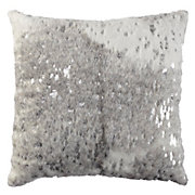 Ayi Pillow 22""